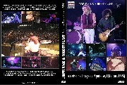 DVD Jimmy Page & Robert Plant