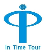 In Time Tour - Viagens e Turismo ltda